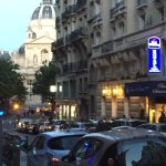 Photo de BEST WESTERN Trianon Rive Gauche
