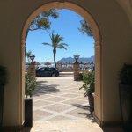 Foto de Hoposa Uyal Hotel