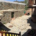 Photo of Maritsa Lodge Kakopetria