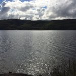 Photo de Loch Ness Highland Lodges