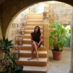 Thirtyseven Gozo Foto