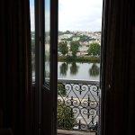 Bild från Hotel Astoria