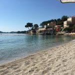 Photo of Anao Plage