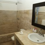 Extended Stay Green 16 Hotel Foto