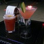 Maracaibo Cocktail Bar Foto