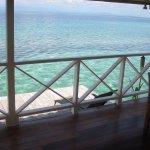 Photo of Bocas Villas