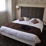 Foto de Hotel de la Baie de Somme