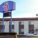 Photo de Motel 6 La Crosse WI