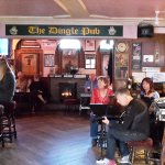 Photo of Dingle Pub