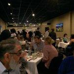 Photo of Churrascaria Saudades Brazilian Steakhouse