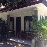 Photo de Cinthya Guesthouse