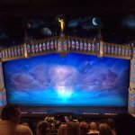 Photo de The Book of Mormon London