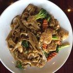 Foto van Pick Thai Restaurant