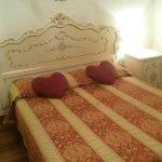 Photo de Hotel San Luca