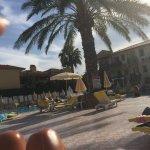 Hotel Karbel Sun Bild
