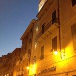 Photo de Hotel Villa Italia