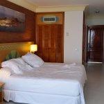 Foto de Barcelo Lanzarote Resort
