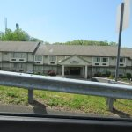 Baymont Inn & Suites Branford / New Haven Photo