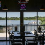The Cove Bar and Grill