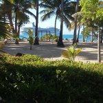 ClubHotel Riu Merengue Φωτογραφία