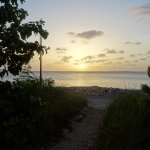 Фотография Plaza Resort Bonaire