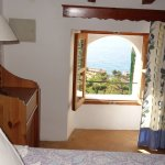 Photo of Hostal Rural Can Busquets