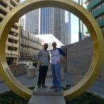 Foto di Dallas Segway Tours