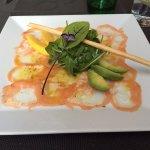 Foto di Restaurant Entler