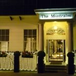 Foto de The Montcalm London Marble Arch