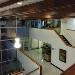 Photo de Hotel Hunza y Centro de Convenciones
