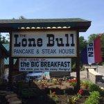 Photo of Lone Bull Pancake & Steak
