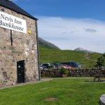 Photo of Ben Nevis Inn and Bunkhouse