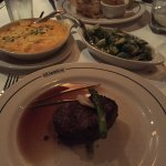 Foto di The Steakhouse