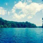 Lake Needwood Image