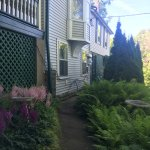 Avery Guest House Bed and Breakfast