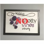 Knotty Vines Winery
