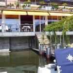 Photo of Tresa Bay Hotel