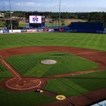 Mets Spring Training, Tradition Field Port St Lucie, FL 34986