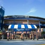 Tradition Field, home of the Mets Spring Training