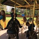 Photo de Reid Park Zoo