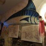 Photo de Blue Marlin