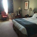 Foto de Rodd Grand Yarmouth Hotel
