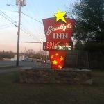 Foto de Starlight Inn