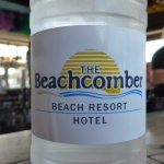 Photo of Beachcomber Beach Resort & Hotel