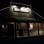 Foto de Panchos and Gringos Mexican Restaurant
