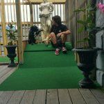 Foto de Medieval Fantasy Mini Golf