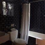 Foto de 6 Columbus - A SIXTY Hotel