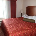 Photo de Best Western Plus San Antonio East Inn & Suites