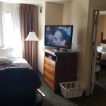 Staybridge Suites Calgary Airport Photo