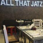 All That Jatz